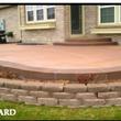 Photo #1: Scott's Concrete Contractor LLC