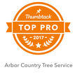 Photo #7: Arbor Country Tree Service