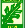 Photo #10: Arbor Country Tree Service