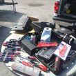 Photo #1: Big M Mobile Mechanic Service
