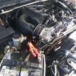 Photo #2: Big M Mobile Mechanic Service