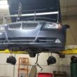 Photo #1: Turbo Twins Auto Repair