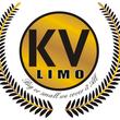 Photo #6: K&V Limousine
