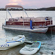 Photo #2: Miami Party Boat Rentals