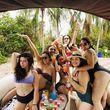 Photo #3: Miami Party Boat Rentals