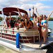 Photo #4: Miami Party Boat Rentals