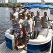 Photo #5: Miami Party Boat Rentals