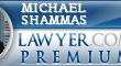 Photo #3: SHAMMAS LAW OFFICE