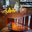 Photo #7: Turf & Property Maintenance