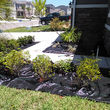 Photo #2: Earth Tech Landscaping