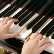 Photo #1: Russian-European Piano & Vocal Academy
