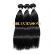 Photo #1: HBL HAIR EXTENSIONS