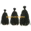 Photo #3: HBL HAIR EXTENSIONS