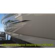 Photo #1: Space Coast Boat & RV Detailing