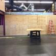 Photo #45: MCJDS Construction