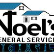 Photo #1: Noel's General Services