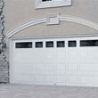 Photo #3: All Day All Night Garage Doors and Gates