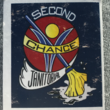 Photo #2: Second chance Janitorial