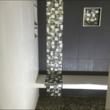 Photo #5: Unique Flooring LLC