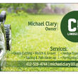 Photo #1: CLARYS CUTS LANDSCAPING