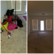 Photo #4: Round Rock Cleaning Services