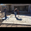 Photo #1: Rea concrete restoration