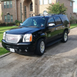 Photo #2: K&L Transportation of Pearland