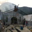 Photo #5: Lucio Martinez Construction
