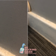 Photo #5: So Ducking Clean Janitorial Cleaning Services