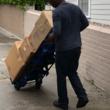 Photo #3: Livraison Express LA