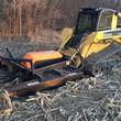 Photo #1: Justin Osborn Trucking LLC and Land Maintanence