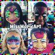 Photo #2: Miss Marie Art