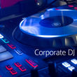 Photo #3: DJs Services LV