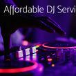 Photo #4: DJs Services LV