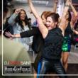 Photo #1: DJ Maxx Saint