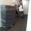 Photo #5: JFK Moving Company