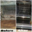 Photo #6: Round Rock Cleaning Services