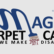 Photo #2: Magic Carpet Care