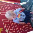 Photo #1: Reanna's Childcare