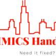 Photo #1: SIMICS Handyman Services LLC