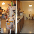 Photo #6: Professional Cleaning service