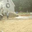 Photo #1: Small Tyme Concrete