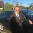 Photo #4: Msn limousine, inc