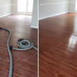Photo #2: JCM Cleaning Services & Carpet Cleaning