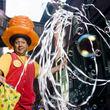 Photo #3: Loony Toony The Clown