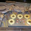 Photo #1: HQ Appliance Repair