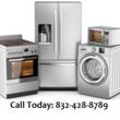 Photo #4: HQ Appliance Repair