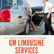 Photo #2: GM Limousine Services