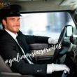 Photo #3: GM Limousine Services