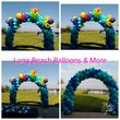 Photo #3: Long Beach Balloons & More
